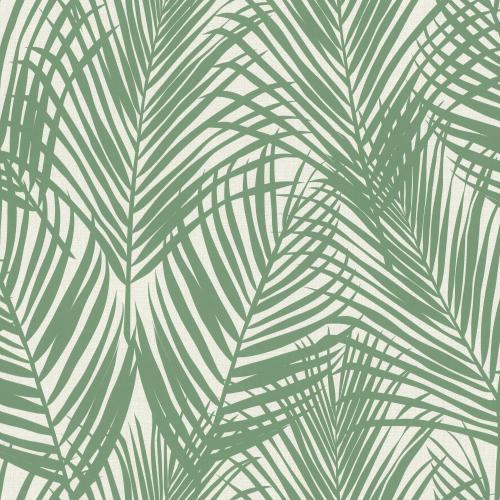 Tapete Rasch Textil, Jungle Fever, 139007