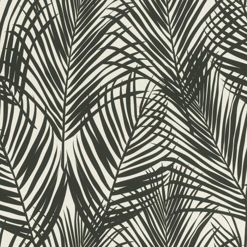 Tapete Rasch Textil, Jungle Fever, 139008