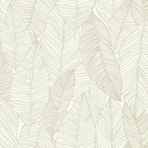 Tapete Rasch Textil, Jungle Fever, 139009