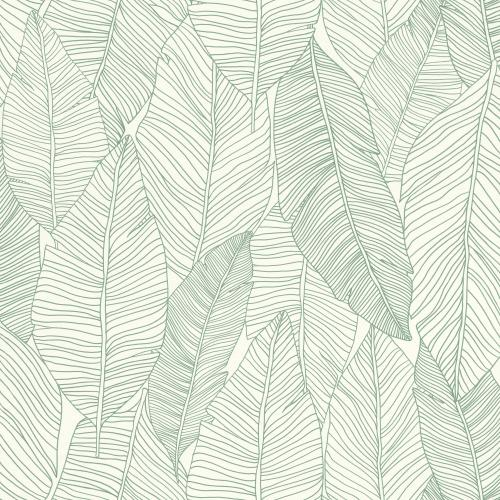 Tapete Rasch Textil, Jungle Fever, 139010
