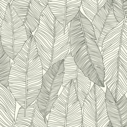 Tapete Rasch Textil, Jungle Fever, 139011