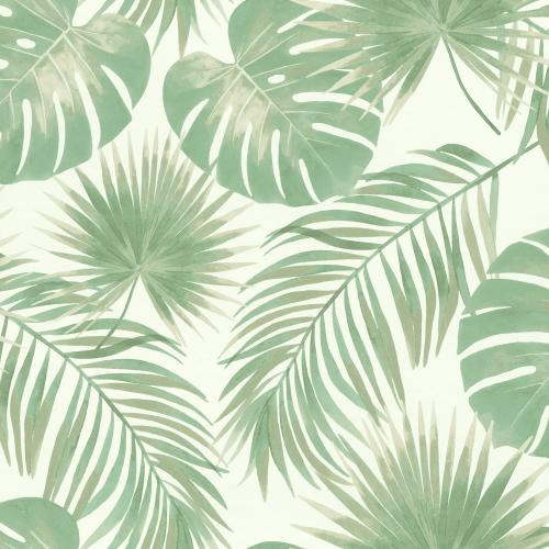 Tapete Rasch Textil, Jungle Fever, 139012