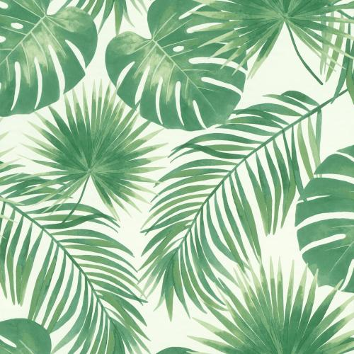 Tapete Rasch Textil, Jungle Fever, 139013