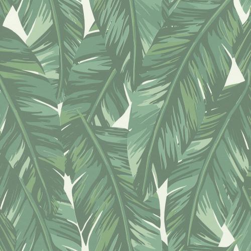 Tapete Rasch Textil, Jungle Fever, 139014