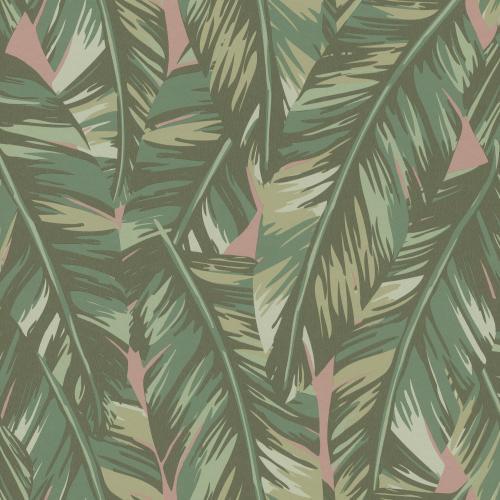 Tapete Rasch Textil, Jungle Fever, 139015