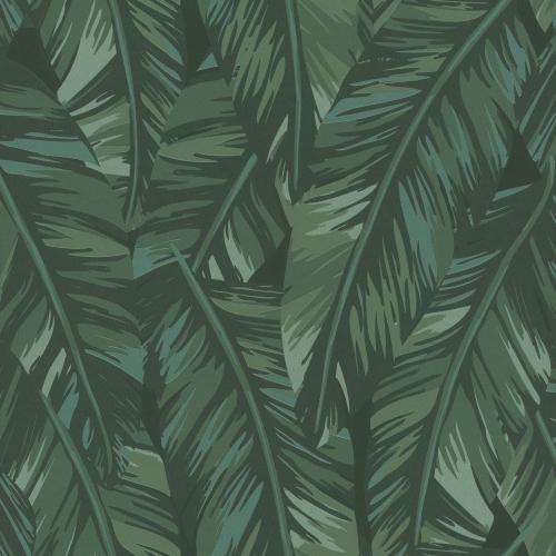 Tapete Rasch Textil, Jungle Fever, 139016