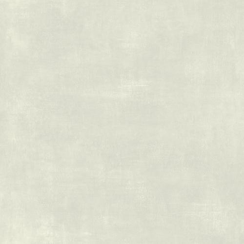 Tapete Rasch Textil, Jungle Fever, 139017