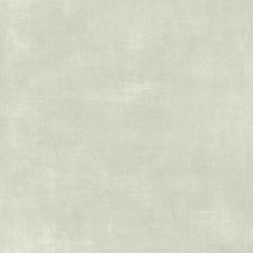 Tapete Rasch Textil, Jungle Fever, 139018
