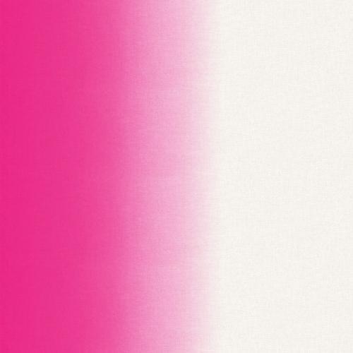 Tapete Rasch Textil, Jungle Fever, 148606