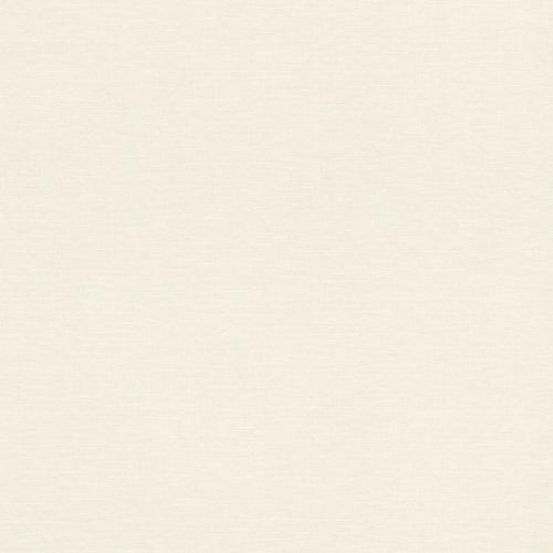 Tapete Rasch Textil, Jungle Fever, 148690