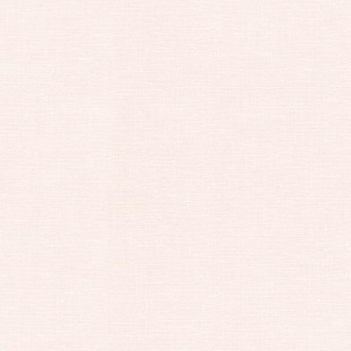 Tapete Rasch Textil, Jungle Fever, 148692