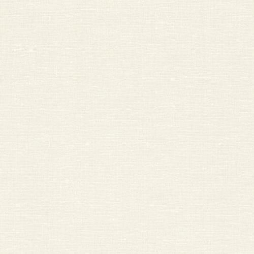 Tapete Rasch Textil, Jungle Fever, 148693