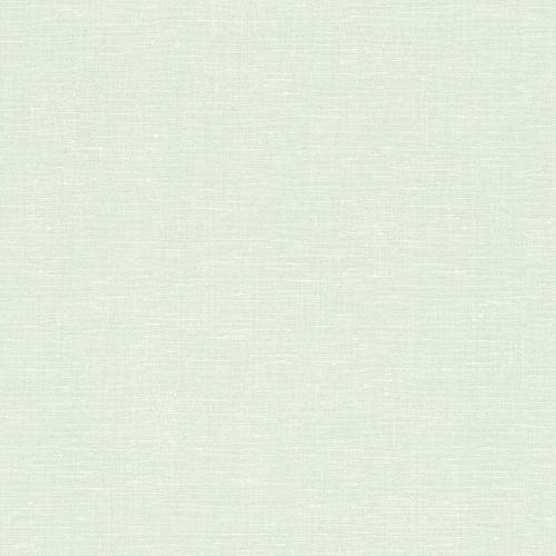 Tapete Rasch Textil, Jungle Fever, 148694