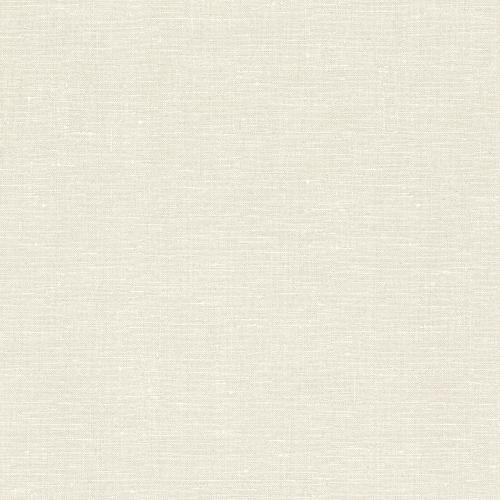 Tapete Rasch Textil, Jungle Fever, 148695