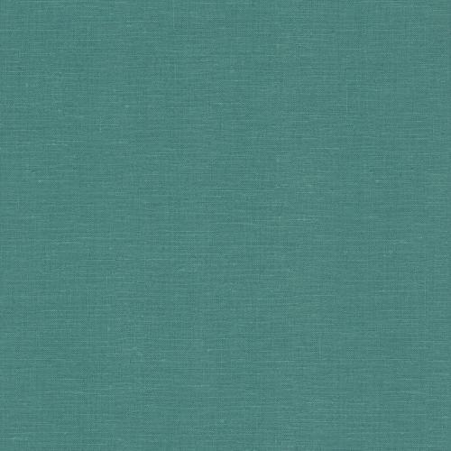 Tapete Rasch Textil, Jungle Fever, 148696