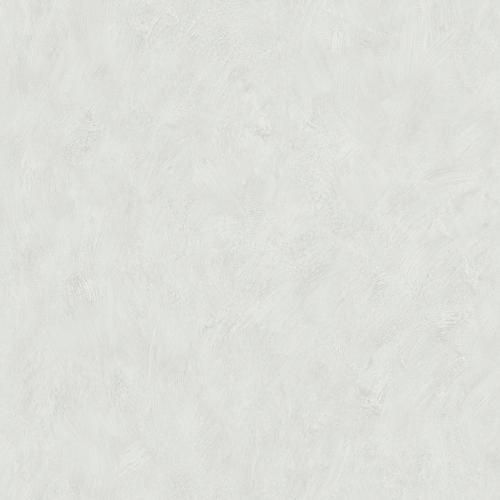 Tapete Rasch Textil, Kalk2, 61005