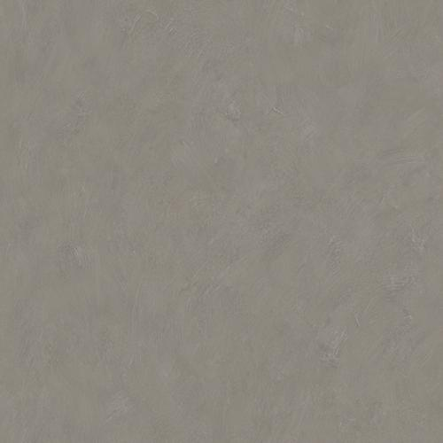 Tapete Rasch Textil, Kalk2, 61008