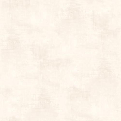 Tapete Rasch Textil, Kalk2, 61010