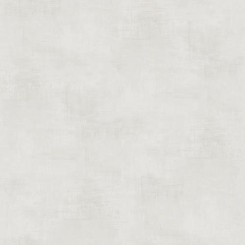 Tapete Rasch Textil, Kalk2, 61011