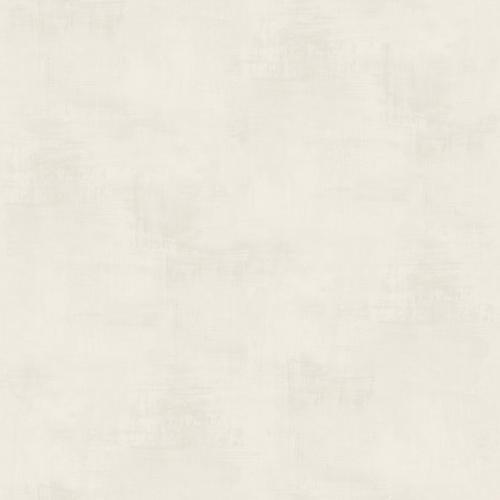 Tapete Rasch Textil, Kalk2, 61012