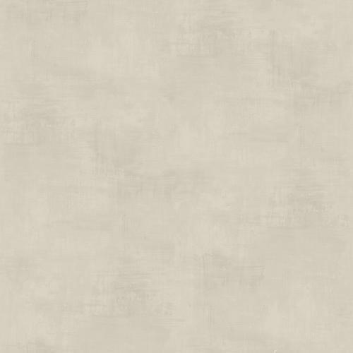 Tapete Rasch Textil, Kalk2, 61013