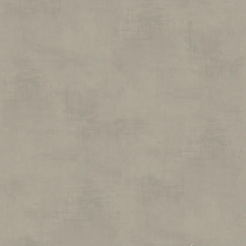 Tapete Rasch Textil, Kalk2, 61014