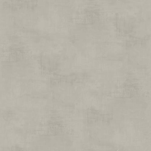 Tapete Rasch Textil, Kalk2, 61015