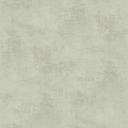 Tapete Rasch Textil, Kalk2, 61017