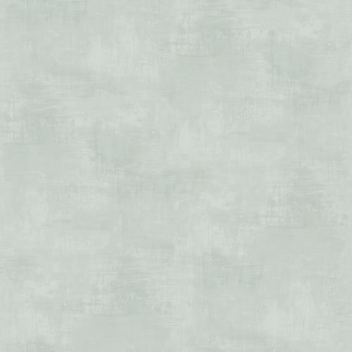 Tapete Rasch Textil, Kalk2, 61018
