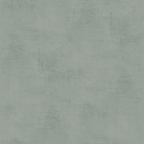 Tapete Rasch Textil, Kalk2, 61019