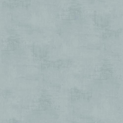 Tapete Rasch Textil, Kalk2, 61020