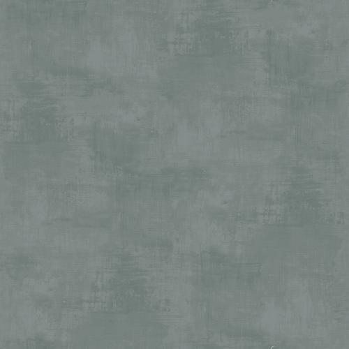 Tapete Rasch Textil, Kalk2, 61021