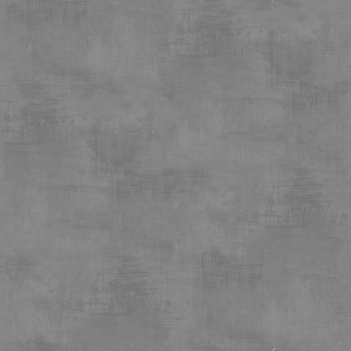Tapete Rasch Textil, Kalk2, 61025