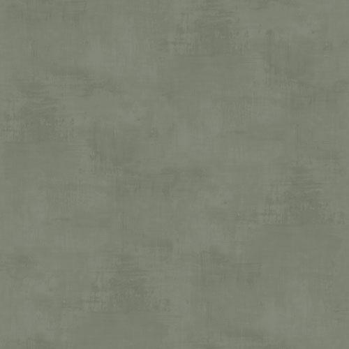 Tapete Rasch Textil, Kalk2, 61027