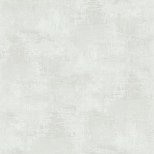 Tapete Rasch Textil, Kalk2, 61028