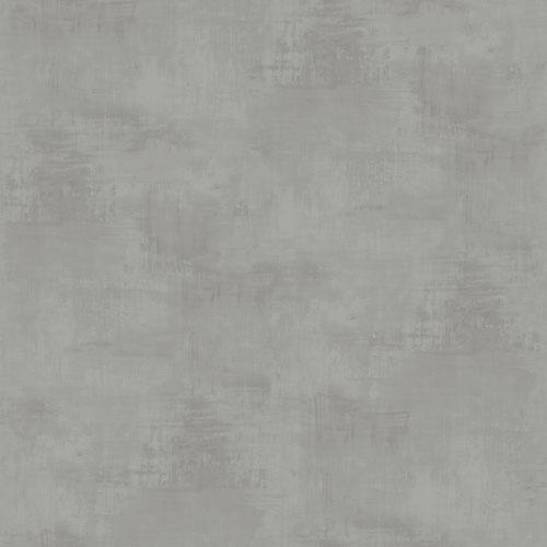 Tapete Rasch Textil, Kalk2, 61029