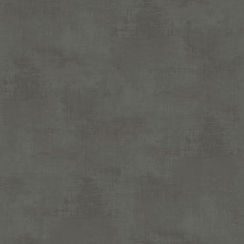Tapete Rasch Textil, Kalk2, 61030