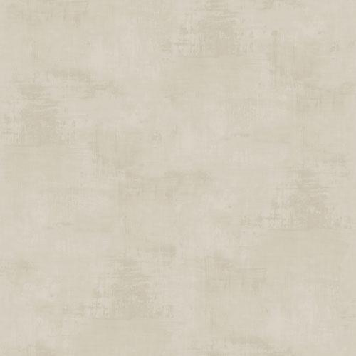Tapete Rasch Textil, Kalk2, 61031