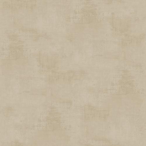 Tapete Rasch Textil, Kalk2, 61032