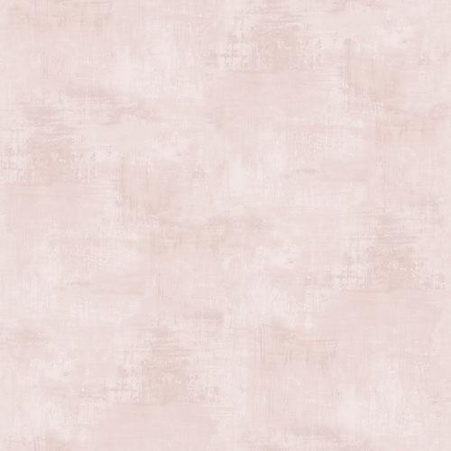 Tapete Rasch Textil, Kalk2, 61034
