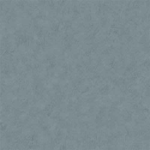Tapete Rasch Textil, Kalk2, 61035