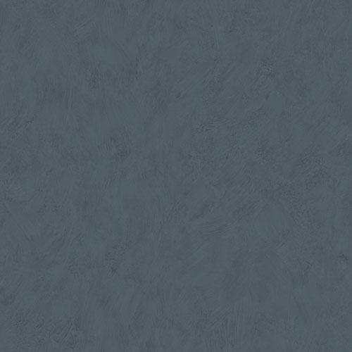 Tapete Rasch Textil, Kalk2, 61036