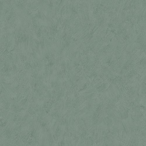 Tapete Rasch Textil, Kalk2, 61037