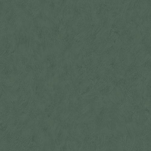 Tapete Rasch Textil, Kalk2, 61038