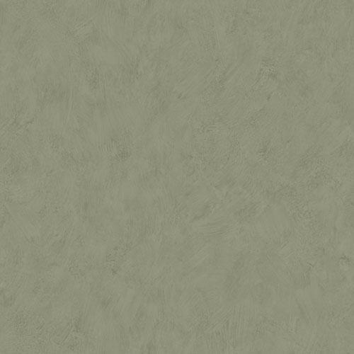 Tapete Rasch Textil, Kalk2, 61039