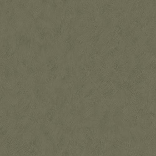 Tapete Rasch Textil, Kalk2, 61040