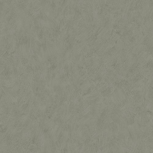Tapete Rasch Textil, Kalk2, 61043