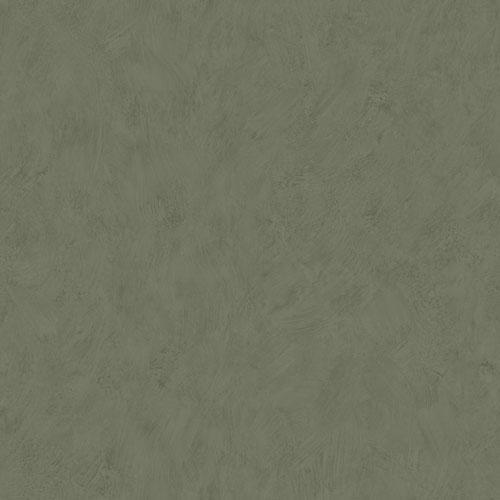 Tapete Rasch Textil, Kalk2, 61044
