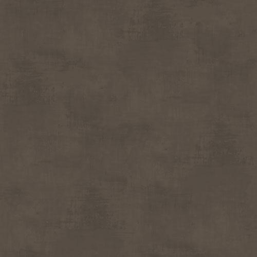 Tapete Rasch Textil, Kalk2, 61045