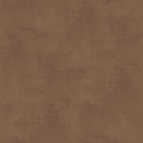 Tapete Rasch Textil, Kalk2, 61046